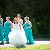 Alexx Bois Wedding 101