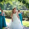 Alexx Bois Wedding 94