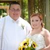 Alexx Bois Wedding 160