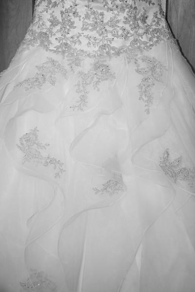 Alexx Bois Wedding 6