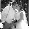 Alexx Bois Wedding 167