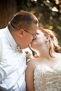 Alexx Bois Wedding 620