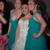 Alexx Bois Wedding 1425
