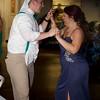 Alexx Bois Wedding 1386