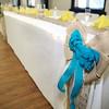 Alexx Bois Wedding 120