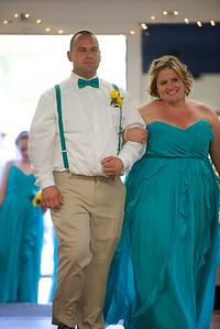Alexx Bois Wedding 662