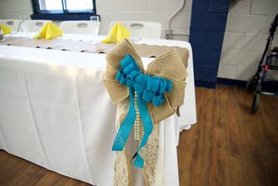 Alexx Bois Wedding 116