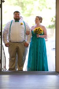 Alexx Bois Wedding 669