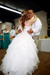 Alexx Bois Wedding 127