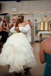 Alexx Bois Wedding 693