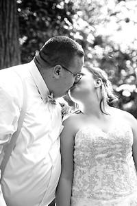 Alexx Bois Wedding 618