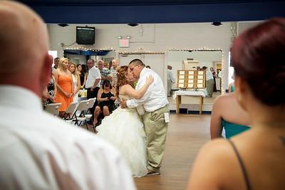 Alexx Bois Wedding 131