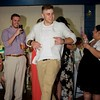 Alexx Bois Wedding 1311