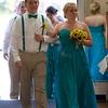 Alexx Bois Wedding 647