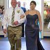 Alexx Bois Wedding 640