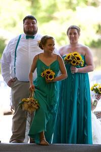 Alexx Bois Wedding 664