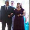 Alexx Bois Wedding 641