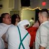 Alexx Bois Wedding 1293