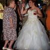 Alexx Bois Wedding 1350