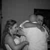 Alexx Bois Wedding 1447