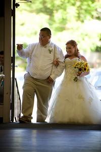 Alexx Bois Wedding 674