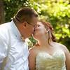 Alexx Bois Wedding 617