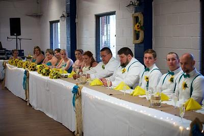 Alexx Bois Wedding 694