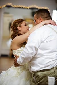 Alexx Bois Wedding 685