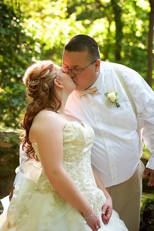 Alexx Bois Wedding 615