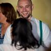 Alexx Bois Wedding 1402