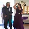 Alexx Bois Wedding 643