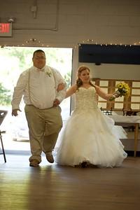 Alexx Bois Wedding 677
