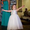 Alexx Bois Wedding 1314