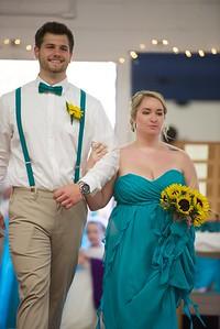 Alexx Bois Wedding 660