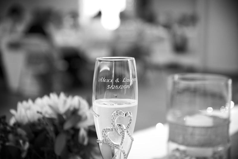 Alexx Bois Wedding 115