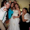 Alexx Bois Wedding 1399