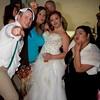 Alexx Bois Wedding 1399