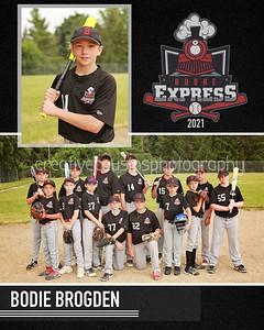 BooneExpress_BODIE