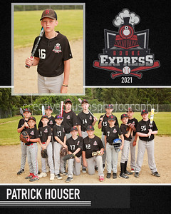 BooneExpress_PATRICK