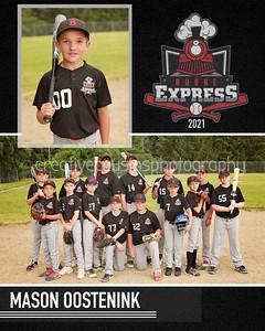 BooneExpress_MASON