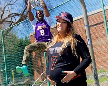 Braggs Maternity 27