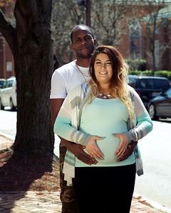 Braggs Maternity 2