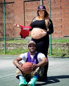 Braggs Maternity 55