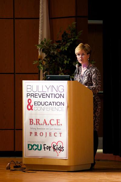 brace_conference-2014 79