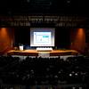 brace_conference-2014 112