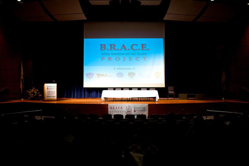 brace_conference-2014 6