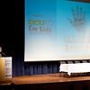 brace_conference-2014 65