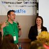 brace_conference-2014 137