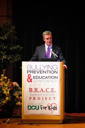 brace_conference-2014 38
