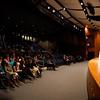brace_conference-2014 87
